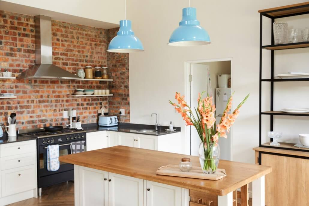 Kitchen Interior Designer Bristol UK