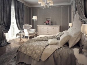 Interior Designer in Clifton