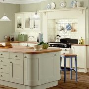 Interior design, kitchen, Bristol,