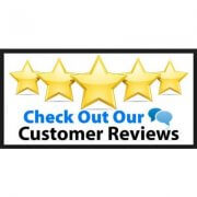 Check out our customer review.
